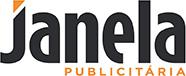 Janela Publicitária