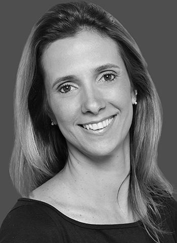 Alessandra Sadock