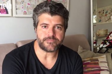 Álvaro Rodrigues
